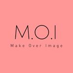 M.O.I Cosmetics – Son Hồ Ngọc Hà